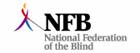 National Federation of the Blind (NFB)