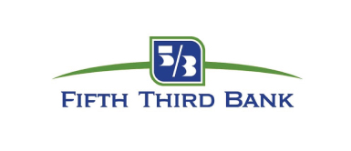 Watson Studio helps Fifth Third Bank with data science