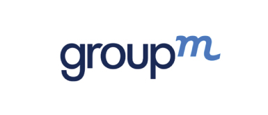 Group M uses Watson Studio for more clicks