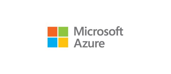 Microsoftロゴ