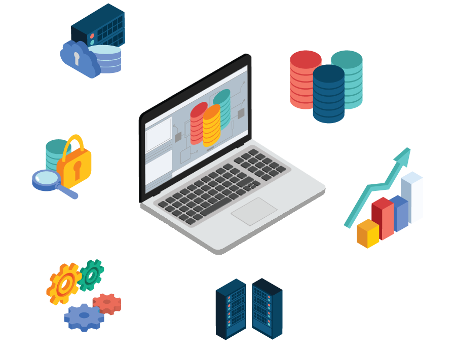 Data Lake Foundation データの管理・統合・品質維持・ガバナンス
