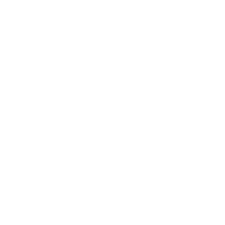 IBM Graph logo