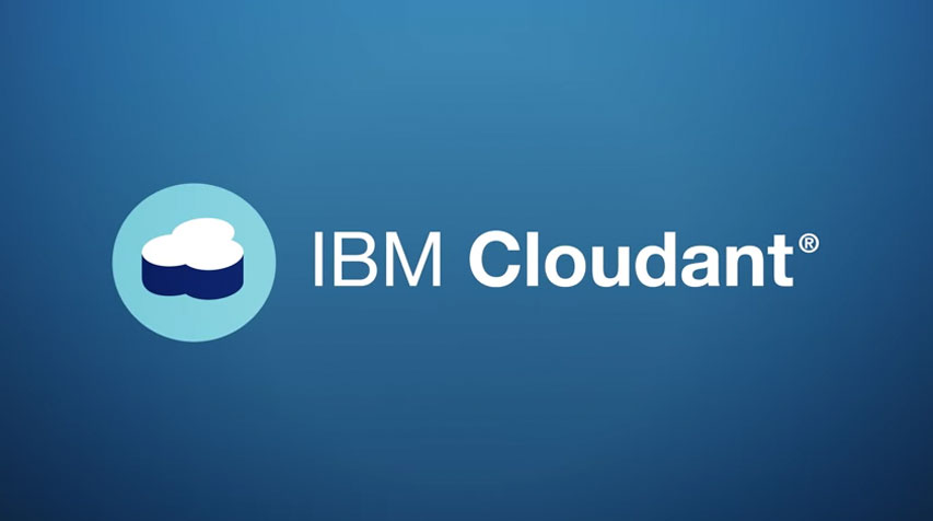 IBM Cloudant overview, NoSQL database-as-a-service