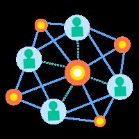 IBM Db2 Connect – データベース...