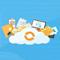 【5月30日、6月14日開催】始めてみよう!「VMware on IBM Cloud」体験セミナー(無償ハンズオン)