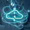 【6月7日 大阪開催】IBM Cloud 徹底活用セミナー VMware on IBM Cloud 編
