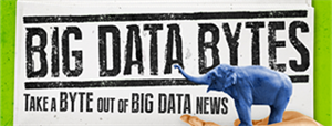Image: Big Data Video