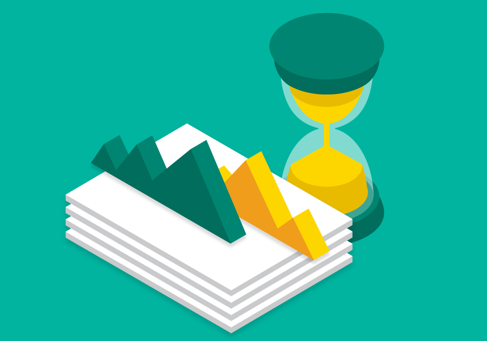 Standard Business Reporting (SBR)