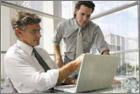 재정 담당 부서를 위한 비즈니스 분석 솔루션