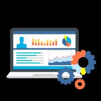 tecnologia IBM Analytics