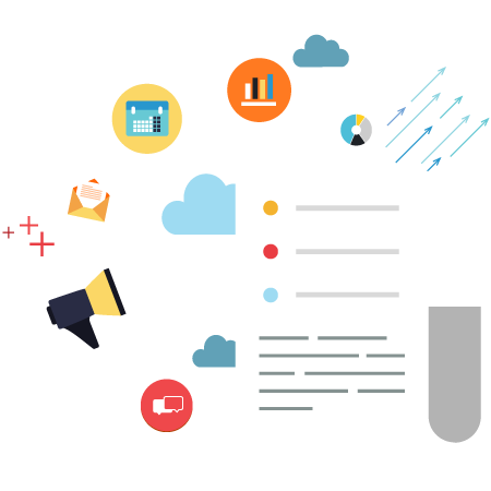 ibm content analytics case studies