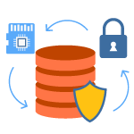 Data integration - Build confidence in your data