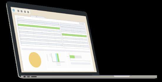 IBM InfoSphere Information Server for Data Quality