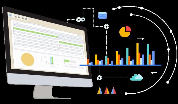 IBM Data Quality - IBM Analytics