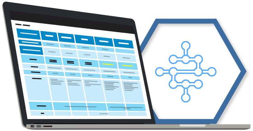 IBM DB2 – Database software – IBM Analytics