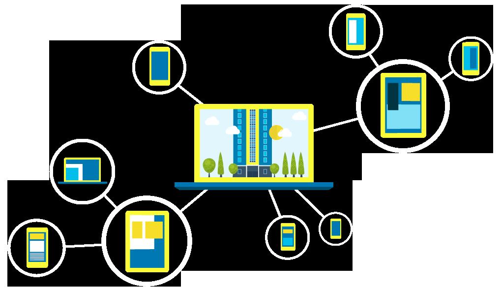 IBM Enterprise Content Management Platform - IBM Analytics ...