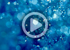 Video: Predictive Analytics - Water