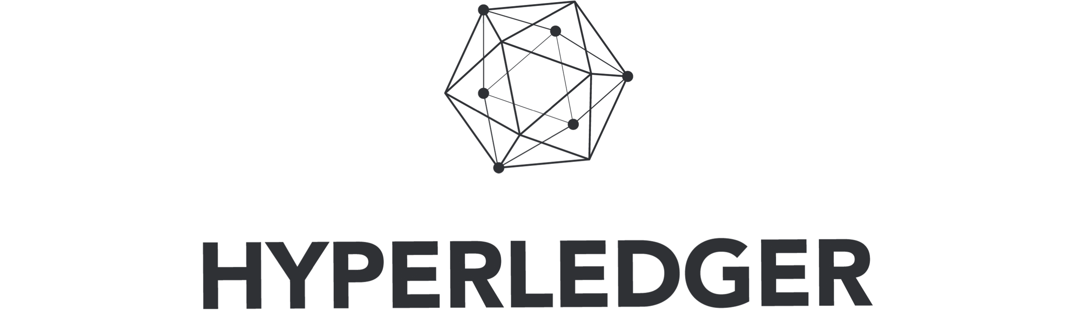 See Hyperledger Community Projects