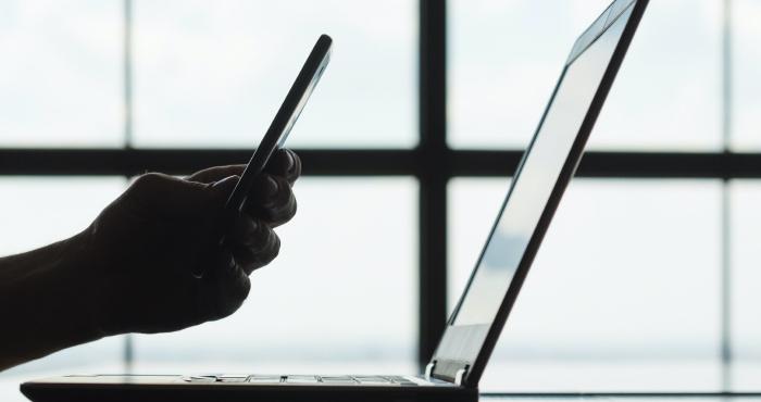 marsh collabore avec ibm pour utiliser la blockchain dans le secteur de lassurance