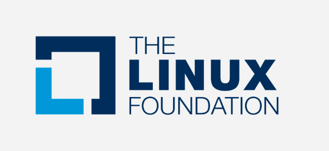 The Linux Foundation.
