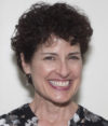 Image of Teresa Sansone Ferguson, Executive Director of AustinUp