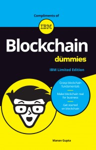 BlockchainForDummies1