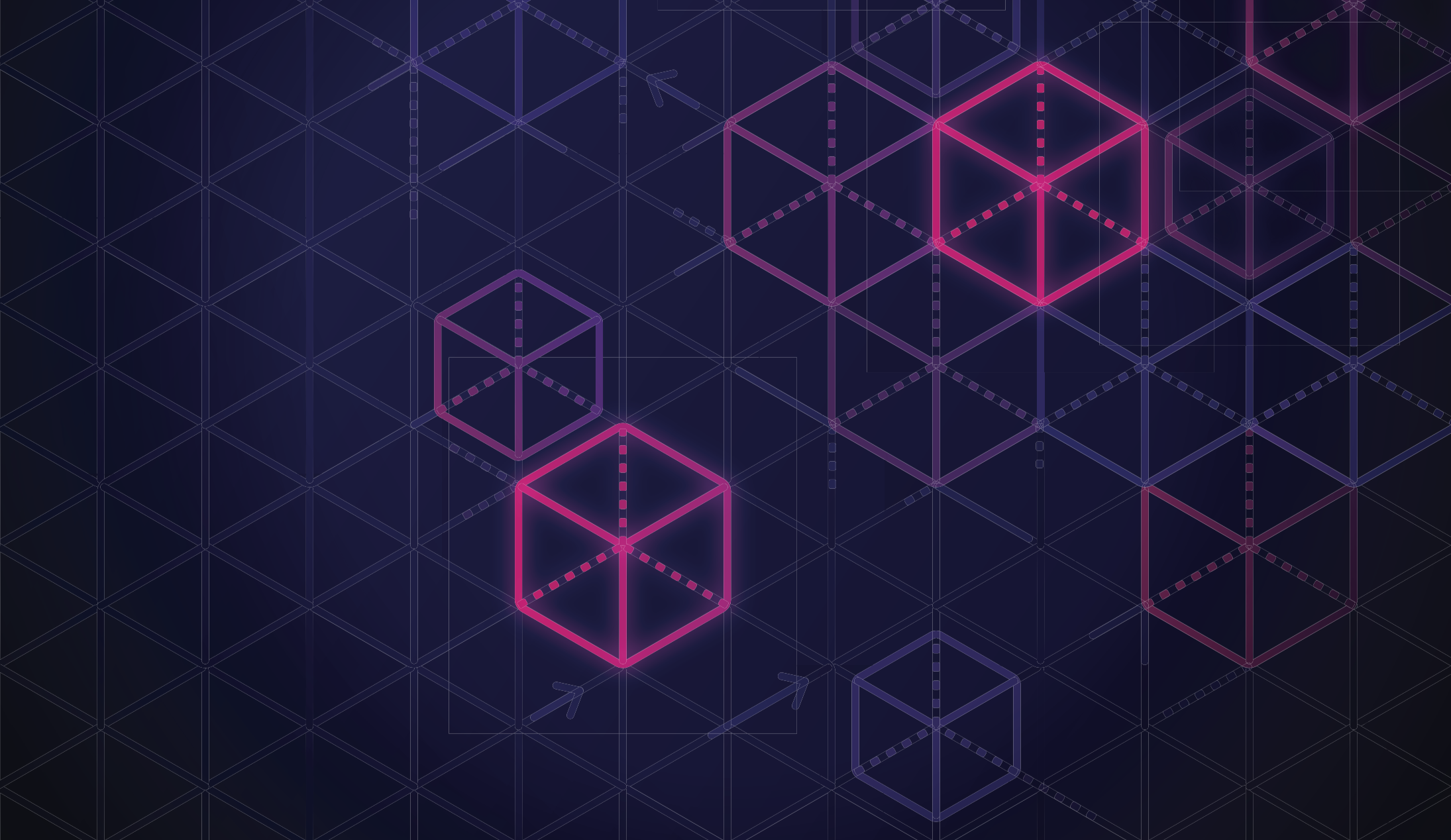Hyperledger Fabric: What you need to know about the