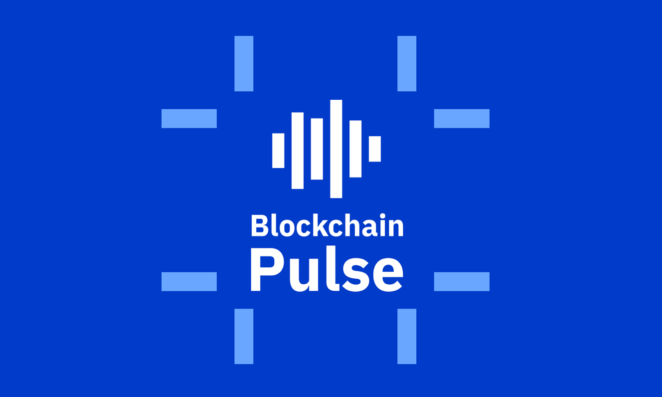 blockchain pulse