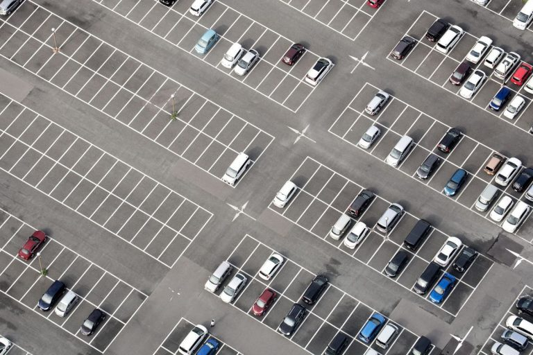 Blockchain brings visibility to the finished vehicle supply chain