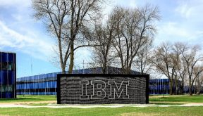 IBM i 7.4: A strong foundation for continuous innovation