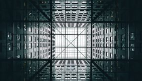 Why IBM Storage offers some of the best incentives in the industry