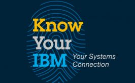 Know Your IBM