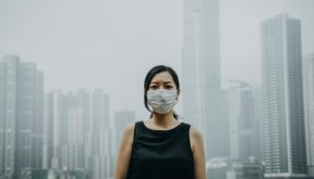 In Vietnam, workers can start to breathe a little easier