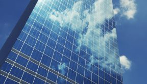 Don't just talk about the future of cloud — Get ready for it