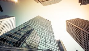 The shift to cloud adoption in the banking and financial services industry