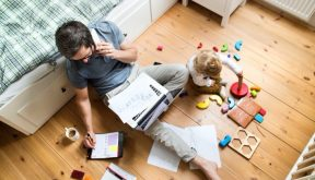 Work from home: unlocking the possible in the new normal