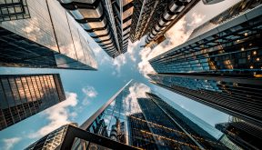 ISVs help financial institutions with the journey to the cloud with the IBM Hybrid Cloud Build Team