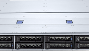 Why our IBM Storage offerings can open new opportunities for Business Partners