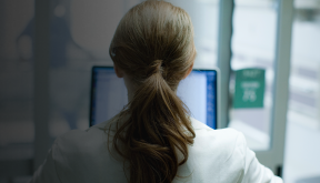Creating an innovative FHIR solution for healthcare businesses