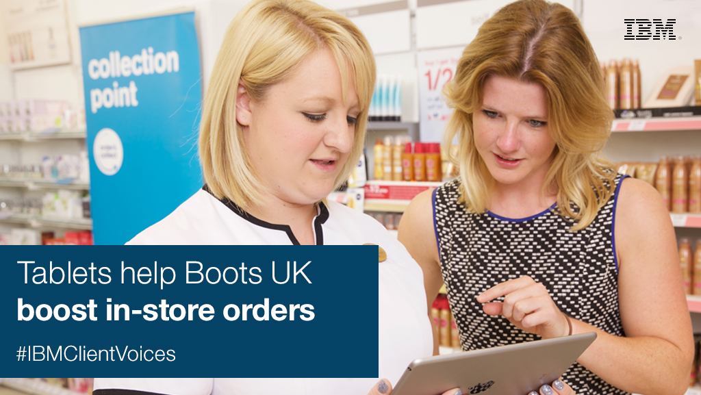 Boots-UK-Tile