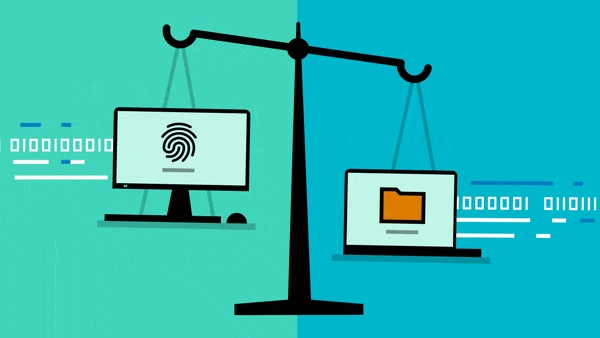 AI technology accelerates and augments legal work