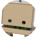 Photo of TJ Bot
