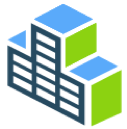 Look for this icon in the IBM Cloud catalog