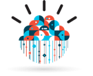 IBM Cloud Computing Reference Architecture 3.0 – Why does it matter?