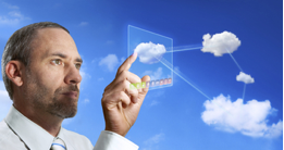 how cloud computing will impact your job
