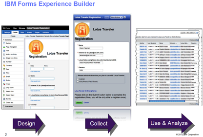 ibm-forms-experience-builder