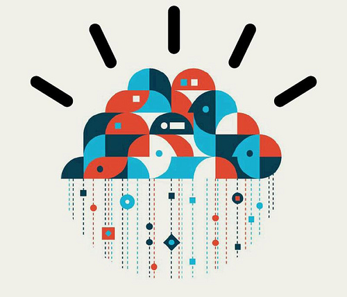 IBM SmartCloud Enterprise unleashed VI - Cloud computing news