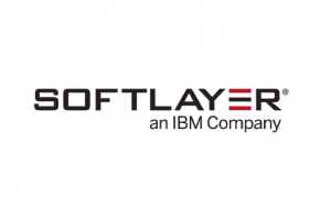 SoftLayer an IBM Company
