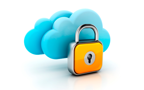 SECURE CLOUD COMPUTING PDF