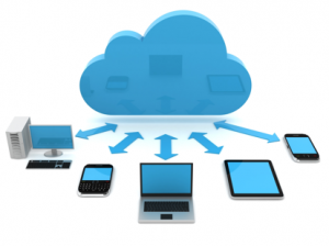 integration and cloud 2